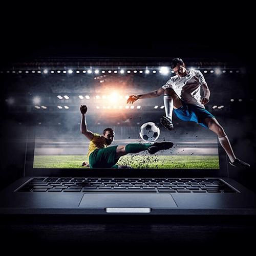 เทคนิคการแทงบอลออนไลน์ ง่ายๆแต่ใช้ได้จริง