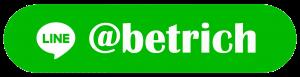 @betrich